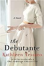 The Debutante: A Novel