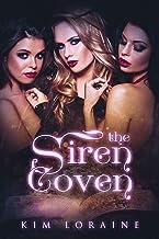 The Siren Coven