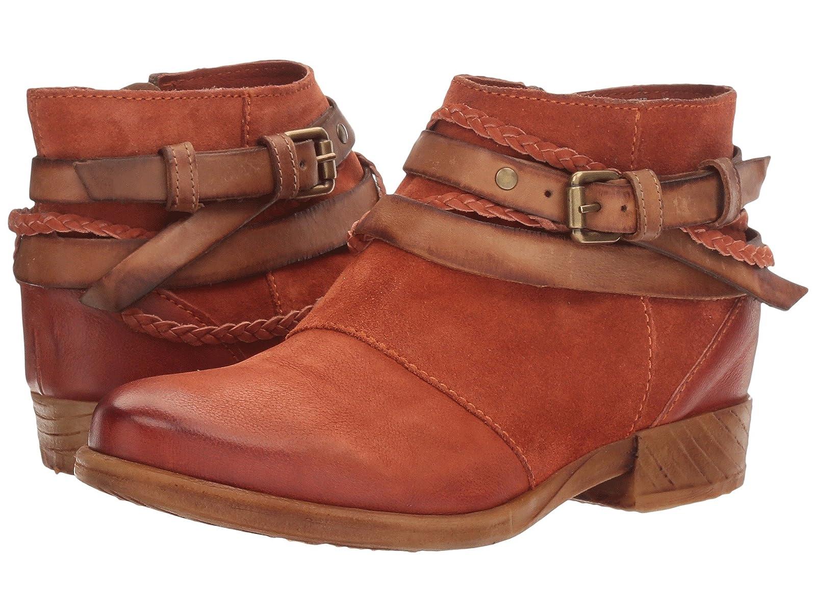 Miz Mooz DanitaCheap and distinctive eye-catching shoes