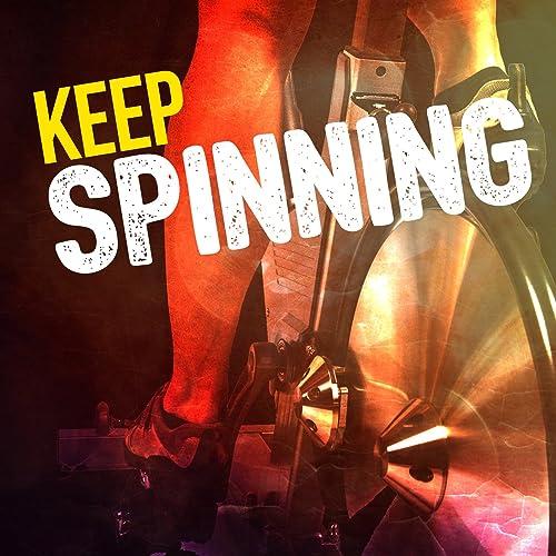 Lover Not a Fighter (172 BPM) de Running Spinning Workout Music en ...