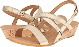 3867402b0acf Born Women Sandals