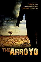 The Arroyo