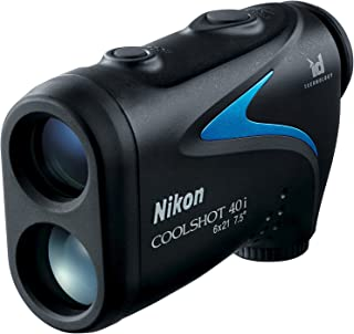 Suchergebnis Auf Für Kamerasucher 200 500 Eur Sucher Zubehör Elektronik Foto