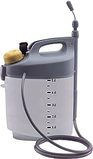 Koshin Battery Operated Garden Sprayer,GT-5