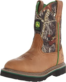 3188 Western Boot