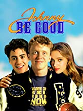 Best michael goode dvd Reviews