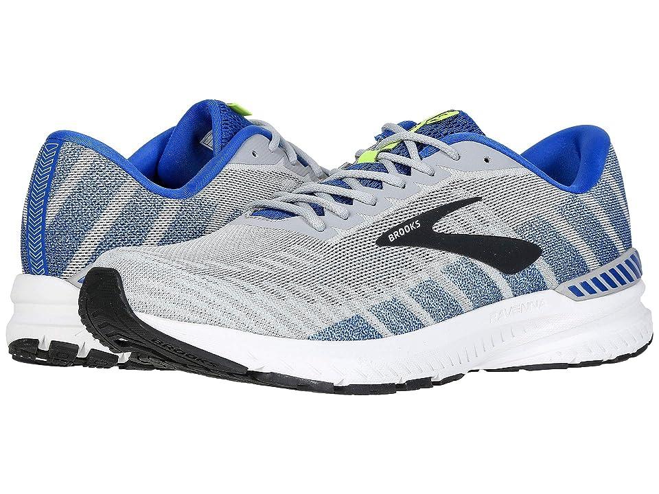 best running shoes overpronators