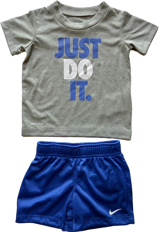 Nike Baby Boys' 2 Piece