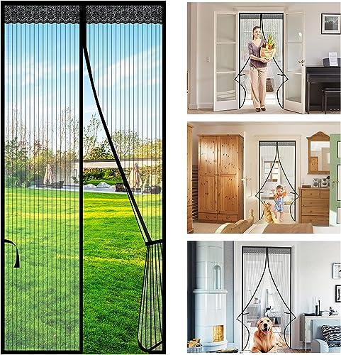 Video fliegengitter balkontür aldi Fliegengitter Balkontür