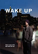 Best wake up movie Reviews