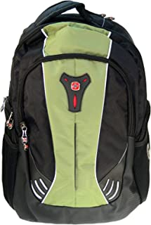 "The Jupiter 16"" Laptop Computer Backpack"