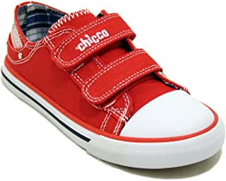 b358ce4f Chicco Caffe, Sneakers para Bebés