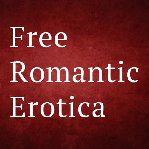 Free Romantic Erotica for Kindle, Free Romantic Erotica for Kindle Fire