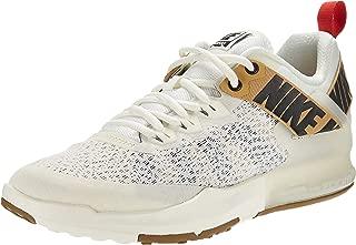 Nike Men's   Zoom Domination Tr 2 Training Shoe