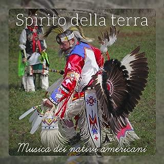 Best musica nativa americana Reviews