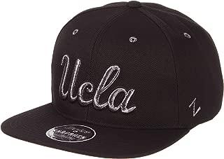 Best ucla snapback hats Reviews