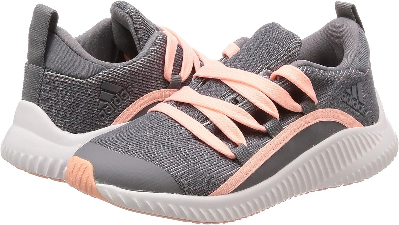 adidas Fortarun X, Chaussure de Course sur Route Mixte