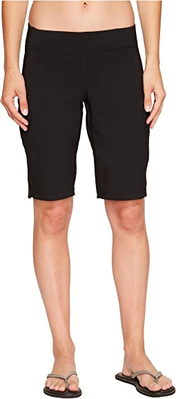 Columbia - Back Beauty™ Long Sport Short