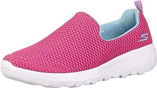 Skechers Girls' Shoes Online: Buy