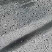 Sonax 236041 Profiline Nanolackprotect Lackschutz 50ml Inkl 2 Applikationsschwämme Handschuh 2 Aufkleber Auto