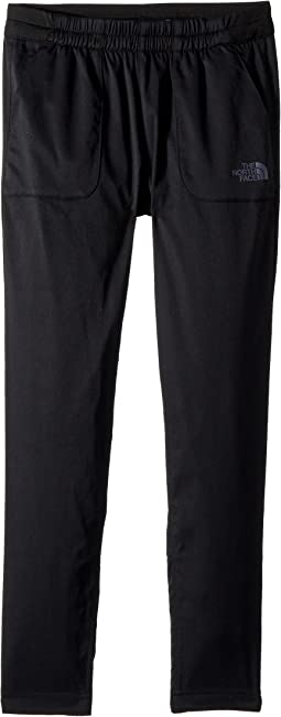Aphrodite Motion Pants (Little Kids/Big Kids)