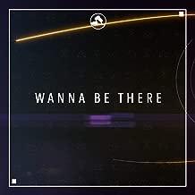 Wanna Be There (feat. Ian Buchanan, Marrio Esco & Joshua Kriese)