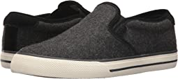 Polo Ralph Lauren Vaughn Slip-On II