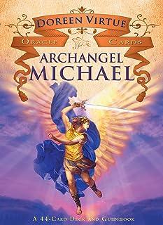 10 Mejor Archangel Michael Cards de 2020 – Mejor valorados y revisados