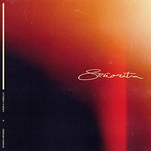 Señorita de Shawn Mendes & Camila Cabello en Amazon Music