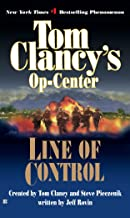 Best line of control tom clancy Reviews