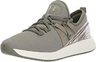 Under Armour Women's Surge Running Shoe Sneaker