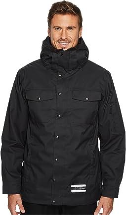 Abajo chaquetas, adidas Skateboarding, | ropa, 19994 hombres Skateboarding, | 4ffdd16 - sfitness.xyz