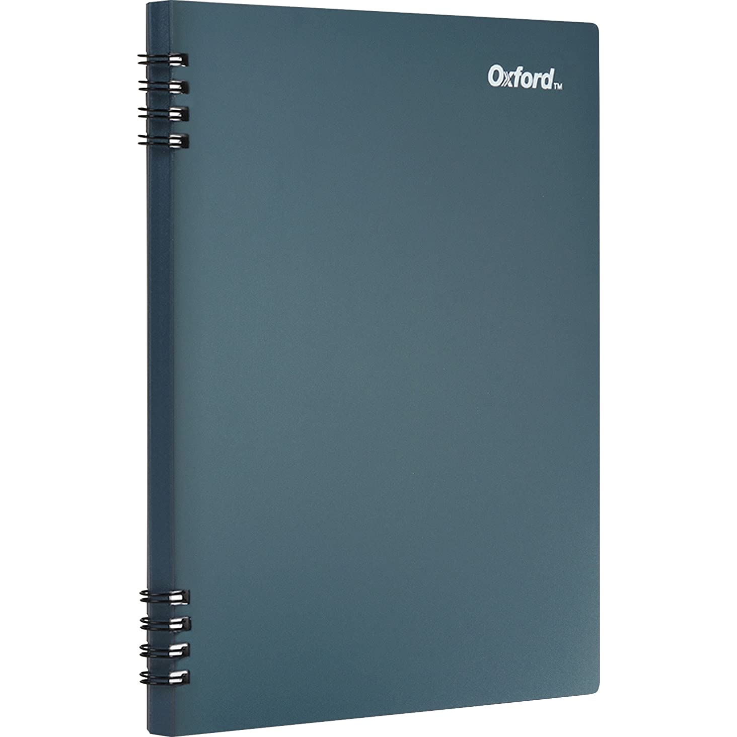 Oxford University Press Stone Paper Notebook - 60 Sheets - 6