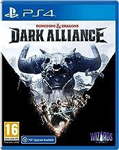 Dungeons & Dragons: Dark Alliance (con Steelbook)