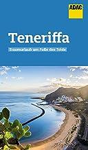 ADAC Reiseführer Teneriffa: Der Kompakte mit den ADAC Top Tipps und cleveren Klappenkarten