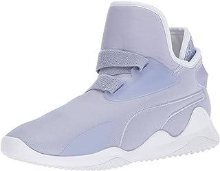 Puma Women's Mostro Śīrsa FO Wn Sneaker