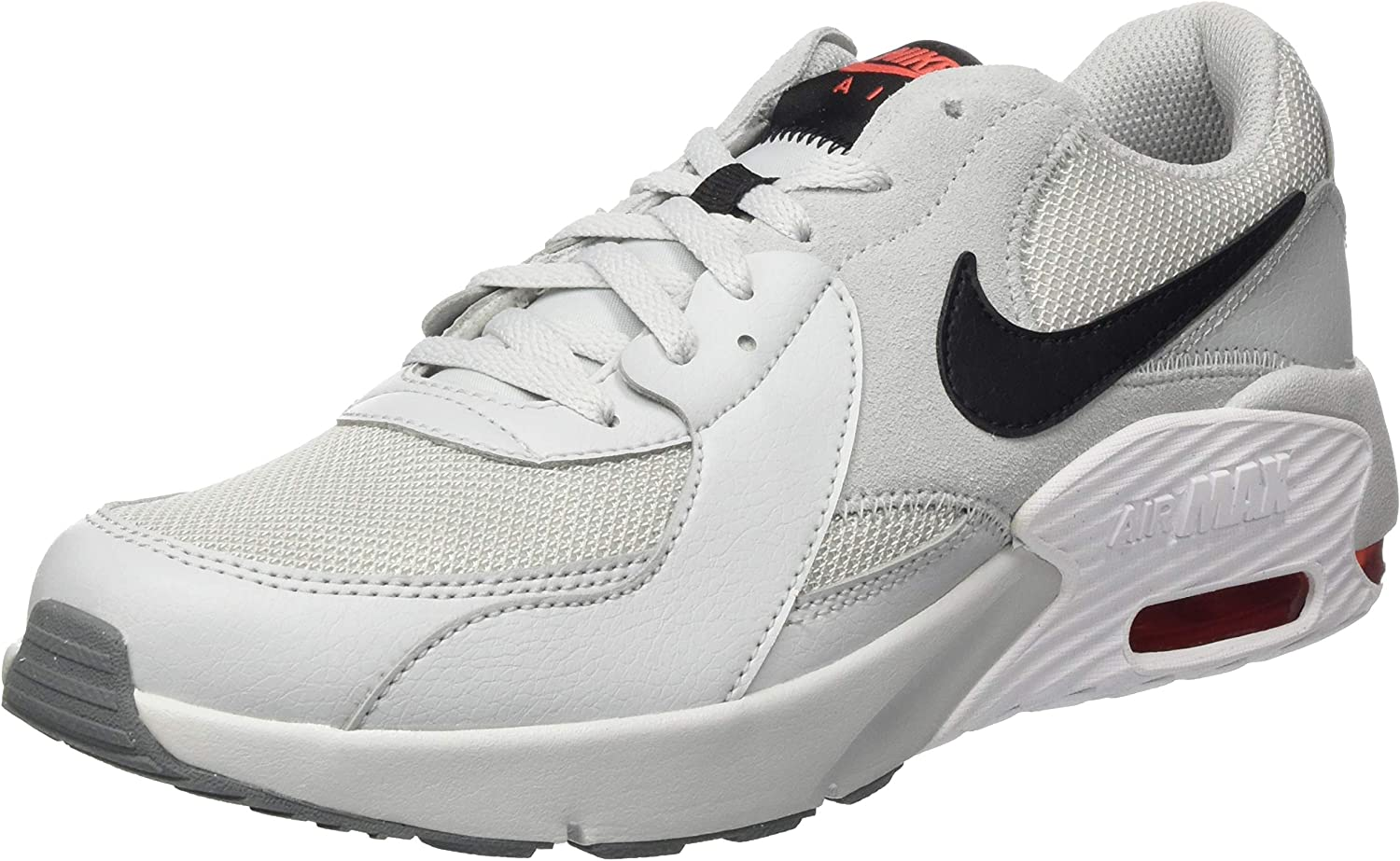 Nike Air Max Excee GS Running Trainers Cd6894 Sneakers Shoes