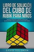 Amazon.es: 0 - 5 EUR - Juegos y actividades / Hobbies y ...