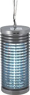 オーム電機(Ohm Electric) (OHMEL) 電撃殺虫器 OBK-06S(B)