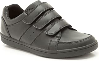 Clarks Boy's Sports Shoes