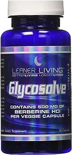 Glycosolve