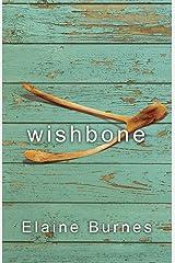 Wishbone Kindle Edition