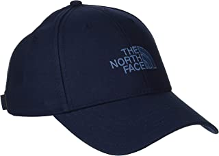 The North Face Men's 66 Classic Hat, Shady Blue/Gull Blue, One Size