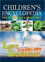 Children's Encyclopedia - Life Sciences