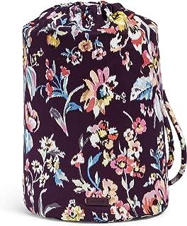 Vera Bradley Iconic Ditty Bag, Signature Cotton