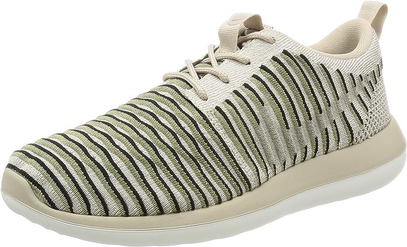 Nike 844929-200 Chaussures de Trail FonctionneHommest, Femme, MultiCouleure, 38