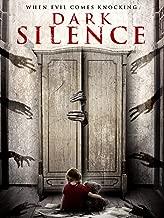 Best dark silence movie 2017 Reviews