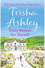 Every Woman For Herself: The hilarious romantic comedy from the Sunday Times bestseller (English Edition) Format Kindle