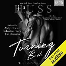 Best the turning series ja huss Reviews