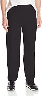 Best hanes men's sweatpants with pockets Reviews